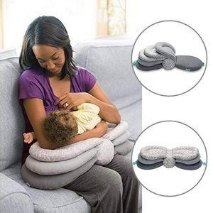 Nursing Pillow - NWT